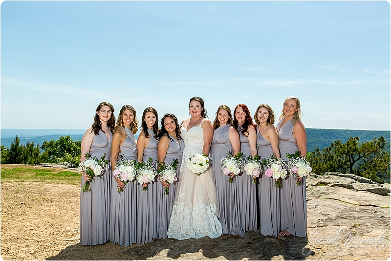 arkansas wedding photographer, arkansas wedding photography , fort smith arkansas photographer, southern wedding pictures_1241