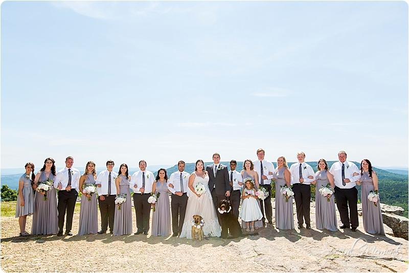 arkansas wedding photographer, arkansas wedding photography , fort smith arkansas photographer, southern wedding pictures_1243