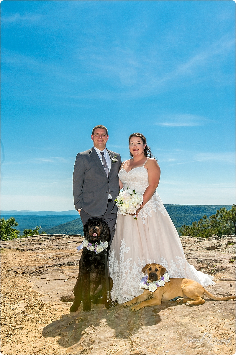 arkansas wedding photographer, arkansas wedding photography , fort smith arkansas photographer, southern wedding pictures_1244