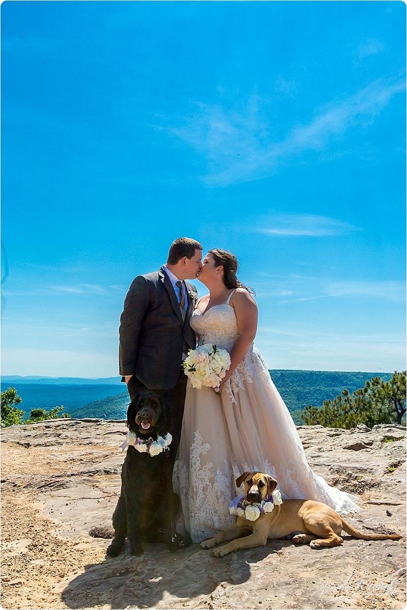 arkansas wedding photographer, arkansas wedding photography , fort smith arkansas photographer, southern wedding pictures_1245