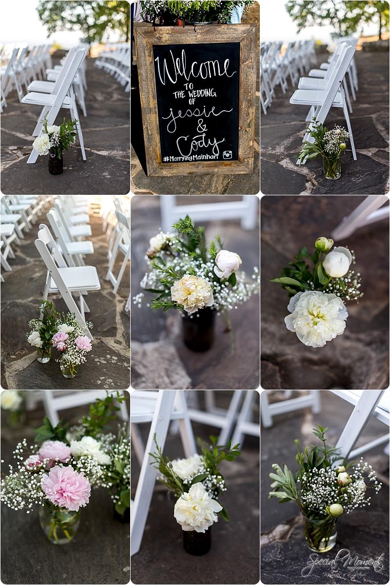 arkansas wedding photographer, arkansas wedding photography , fort smith arkansas photographer, southern wedding pictures_1246