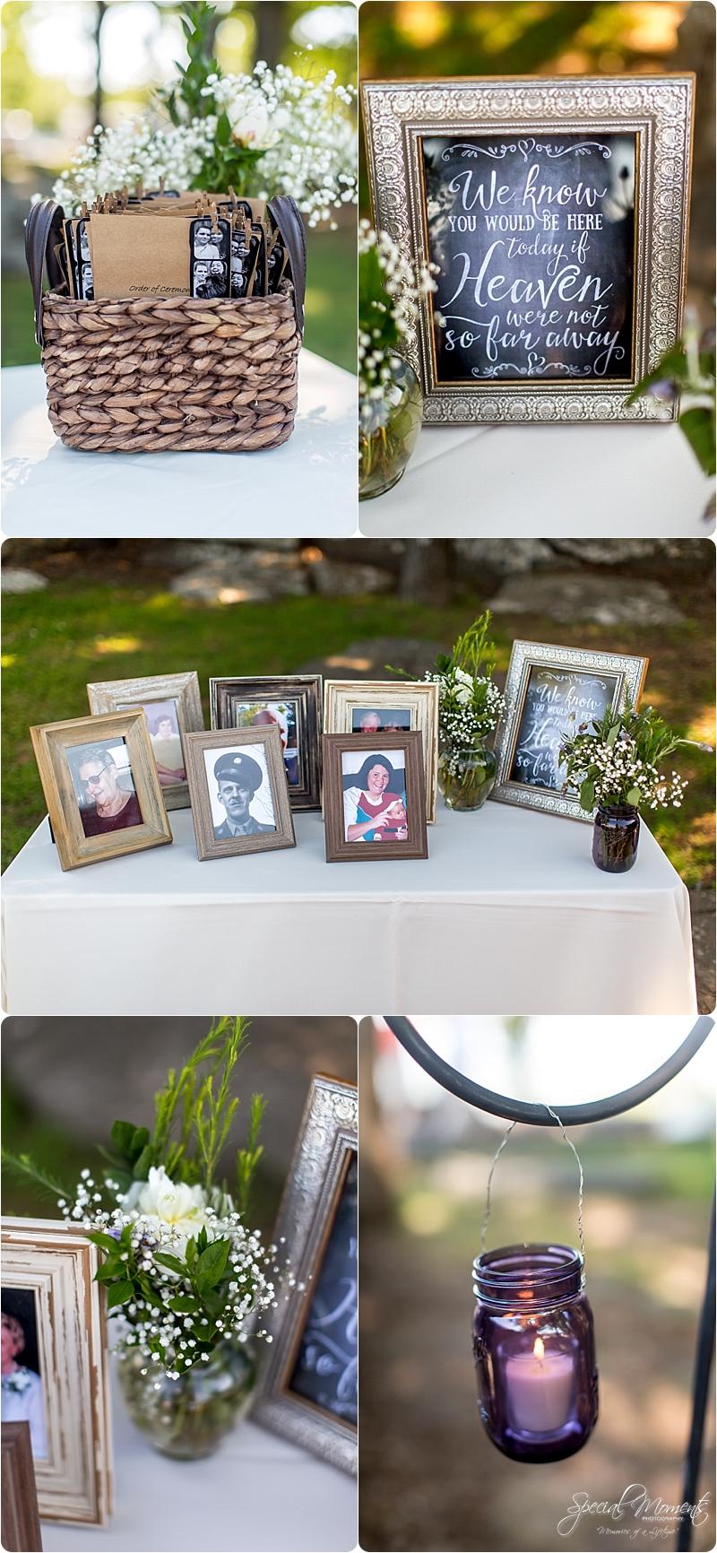 arkansas wedding photographer, arkansas wedding photography , fort smith arkansas photographer, southern wedding pictures_1248