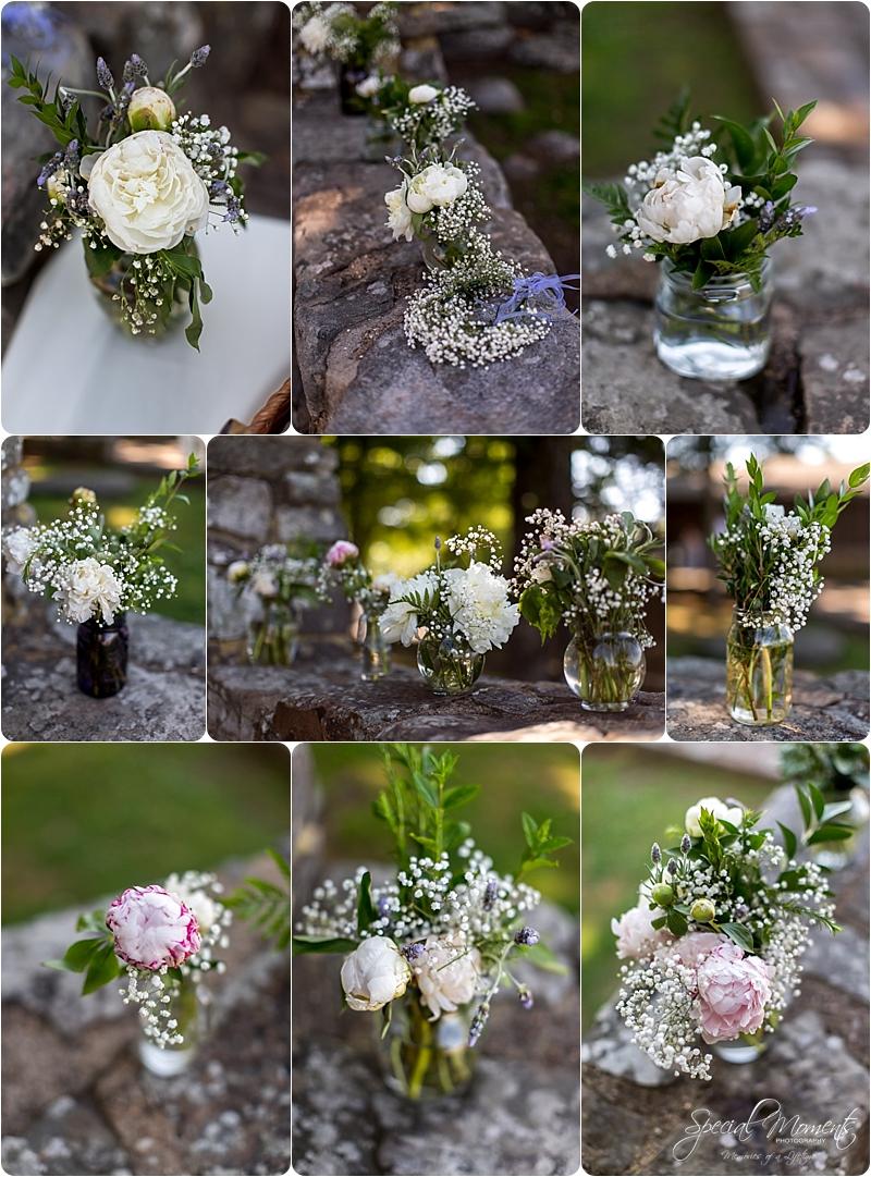 arkansas wedding photographer, arkansas wedding photography , fort smith arkansas photographer, southern wedding pictures_1249
