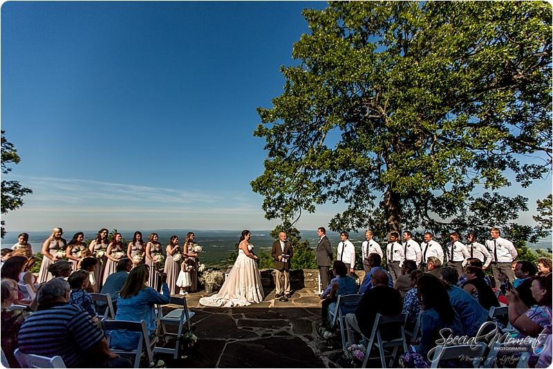 arkansas wedding photographer, arkansas wedding photography , fort smith arkansas photographer, southern wedding pictures_1252