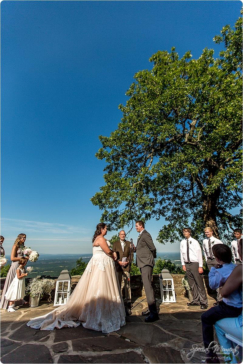 arkansas wedding photographer, arkansas wedding photography , fort smith arkansas photographer, southern wedding pictures_1255