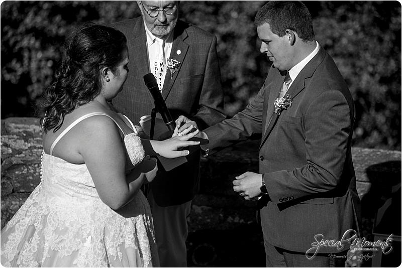 arkansas wedding photographer, arkansas wedding photography , fort smith arkansas photographer, southern wedding pictures_1256
