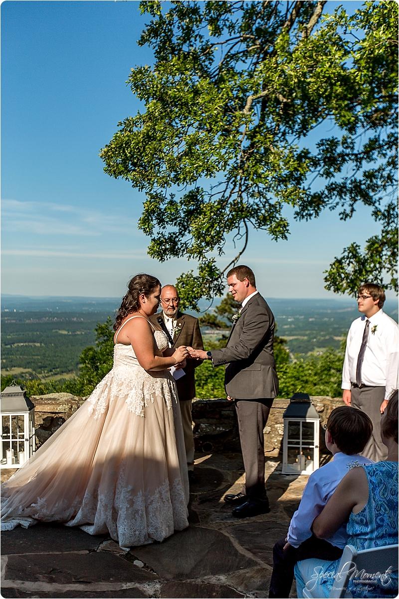 arkansas wedding photographer, arkansas wedding photography , fort smith arkansas photographer, southern wedding pictures_1257