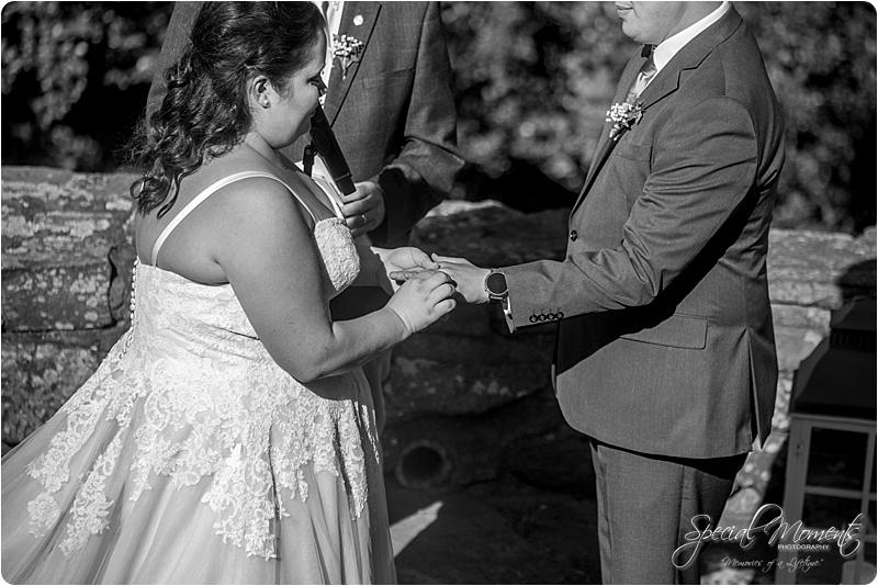 arkansas wedding photographer, arkansas wedding photography , fort smith arkansas photographer, southern wedding pictures_1258