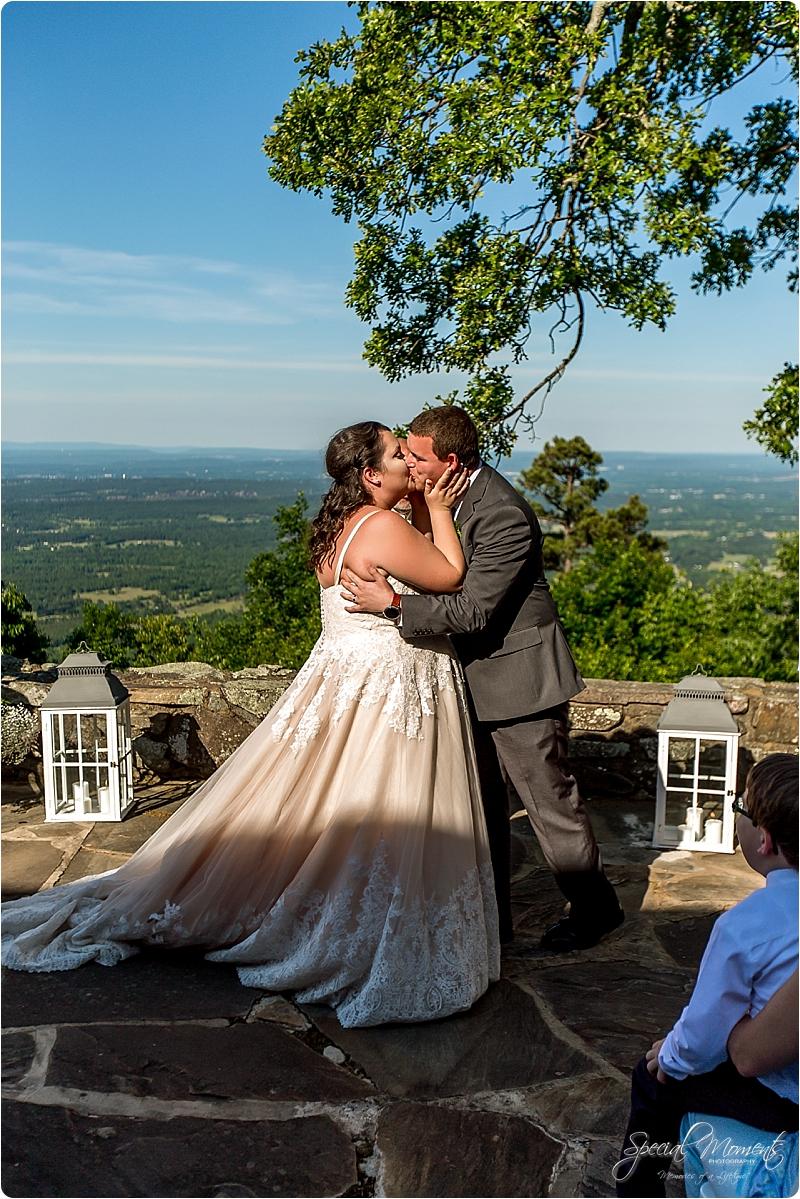 arkansas wedding photographer, arkansas wedding photography , fort smith arkansas photographer, southern wedding pictures_1259