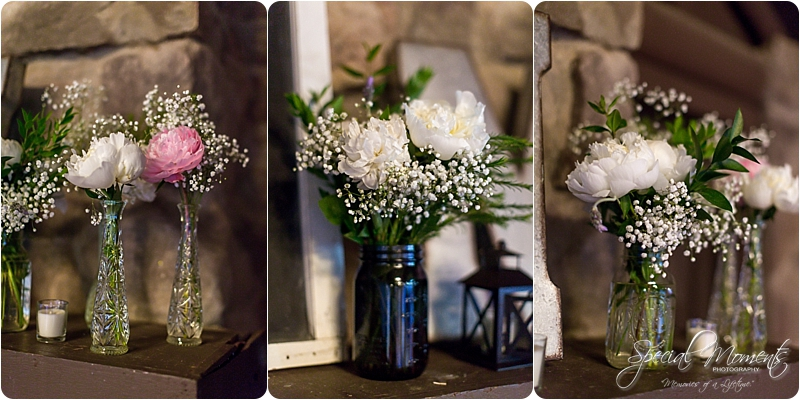 arkansas wedding photographer, arkansas wedding photography , fort smith arkansas photographer, southern wedding pictures_1263