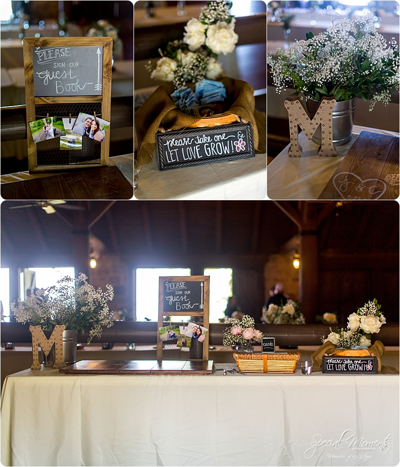 arkansas wedding photographer, arkansas wedding photography , fort smith arkansas photographer, southern wedding pictures_1265