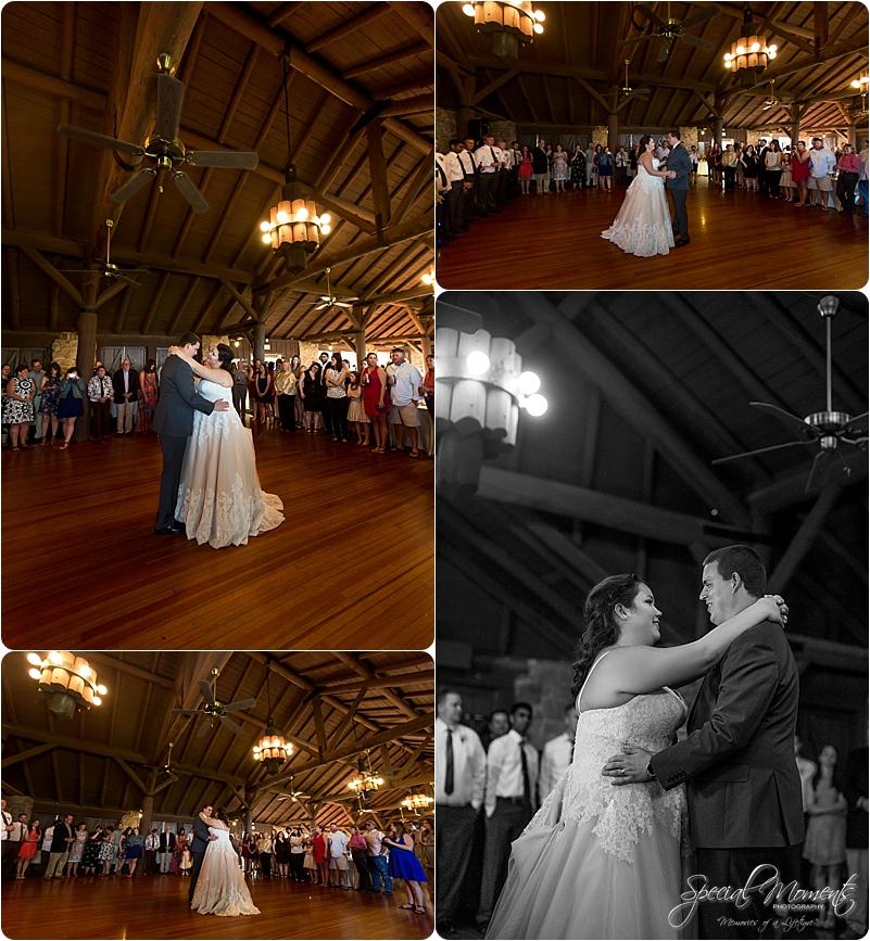 arkansas wedding photographer, arkansas wedding photography , fort smith arkansas photographer, southern wedding pictures_1269