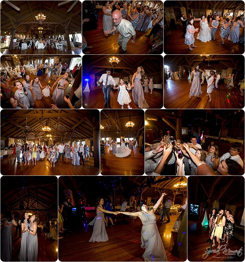 arkansas wedding photographer, arkansas wedding photography , fort smith arkansas photographer, southern wedding pictures_1270