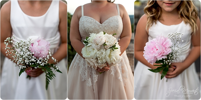 arkansas wedding photographer, arkansas wedding photography , fort smith arkansas photographer, southern wedding pictures_1271