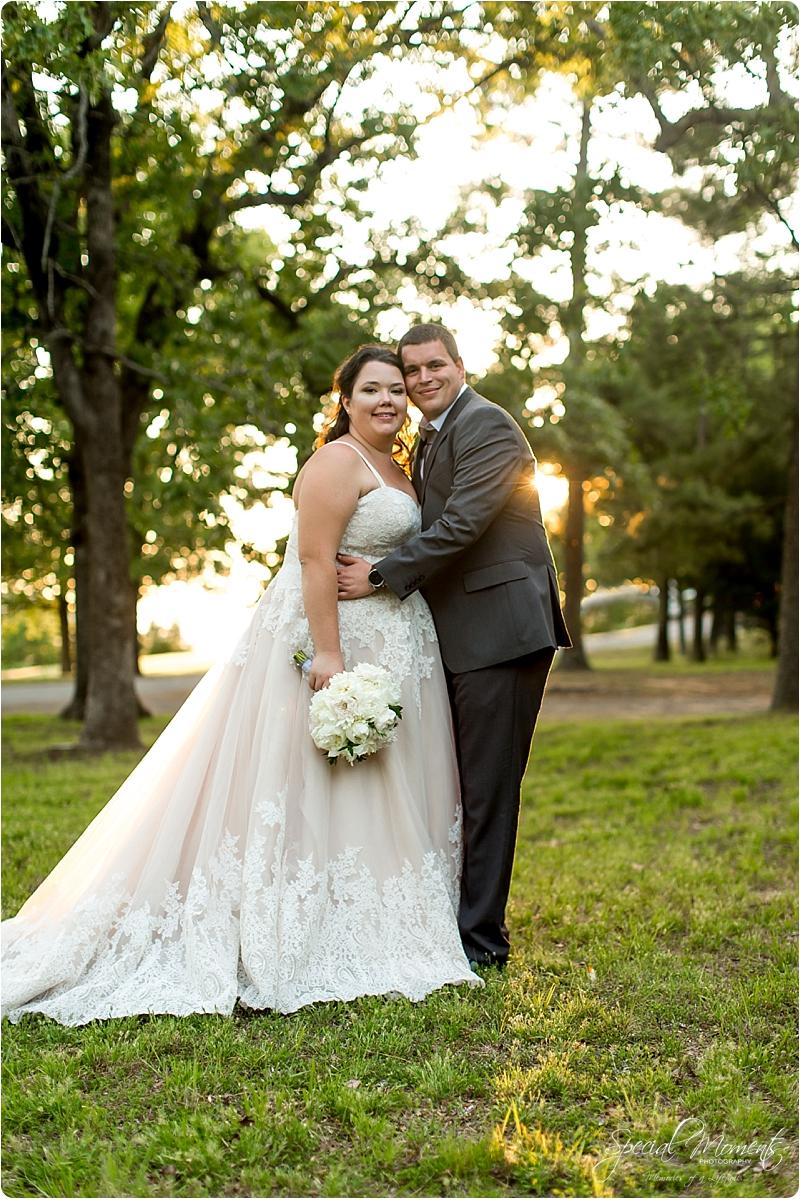 arkansas wedding photographer, arkansas wedding photography , fort smith arkansas photographer, southern wedding pictures_1273