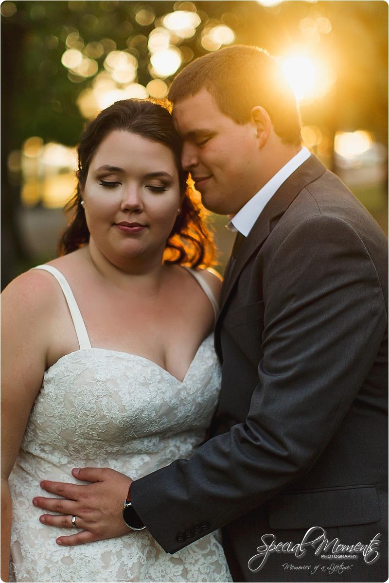 arkansas wedding photographer, arkansas wedding photography , fort smith arkansas photographer, southern wedding pictures_1275