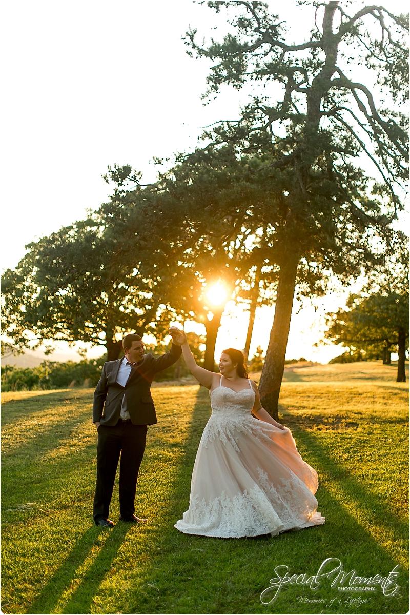 arkansas wedding photographer, arkansas wedding photography , fort smith arkansas photographer, southern wedding pictures_1278