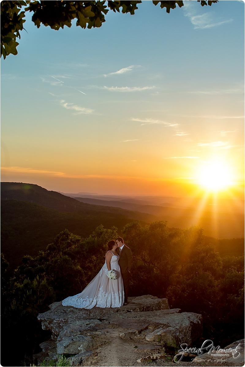 arkansas wedding photographer, arkansas wedding photography , fort smith arkansas photographer, southern wedding pictures_1279