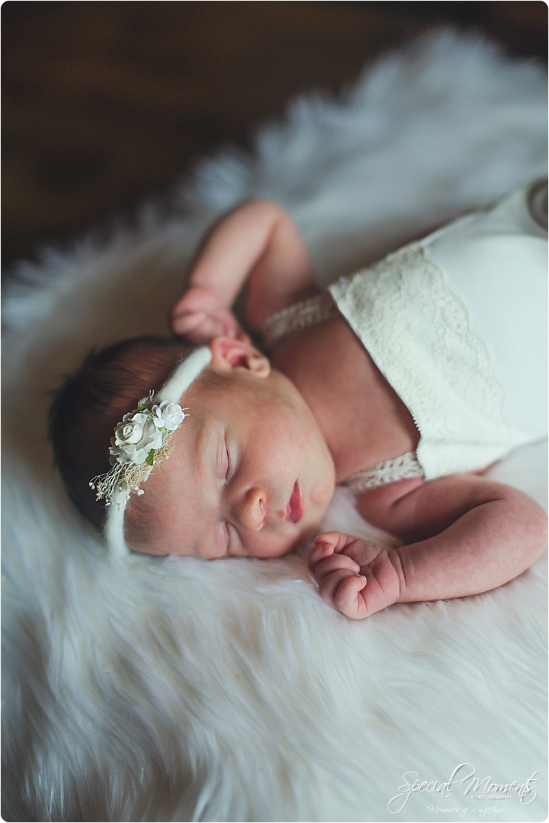 newborn photographer, arkansas newborn photographer, oklahoma newborn photographer, fort smith arkansas photographer