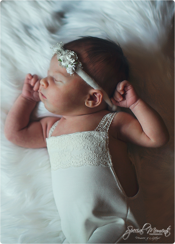 newborn photographer, arkansas newborn photographer, oklahoma newborn photographer, fort smith arkansas photographer