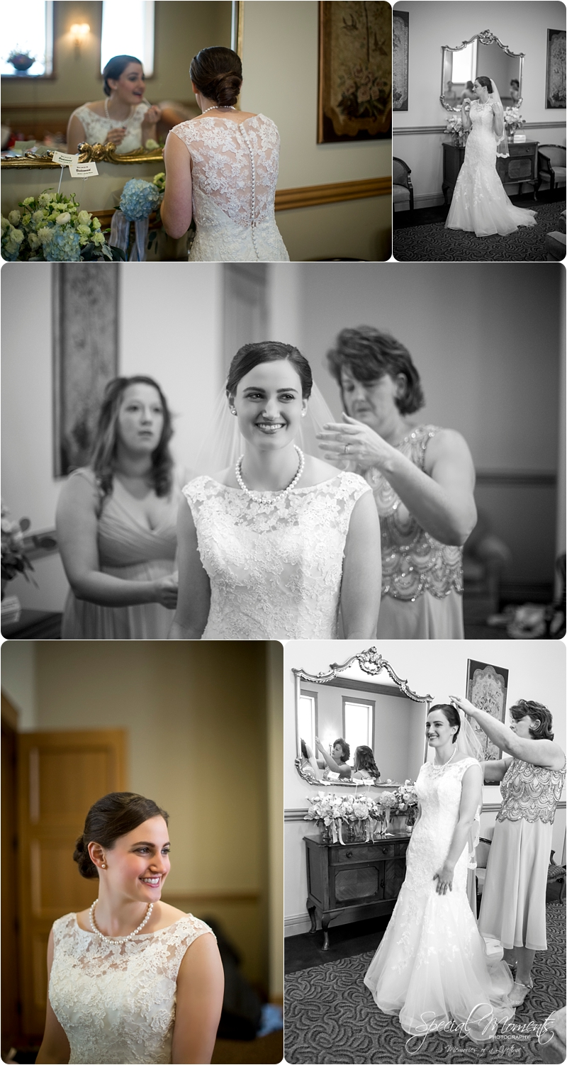 arkansas wedding photographer, arkansas wedding photography , fort smith arkansas photographer, southern wedding pictures_1299