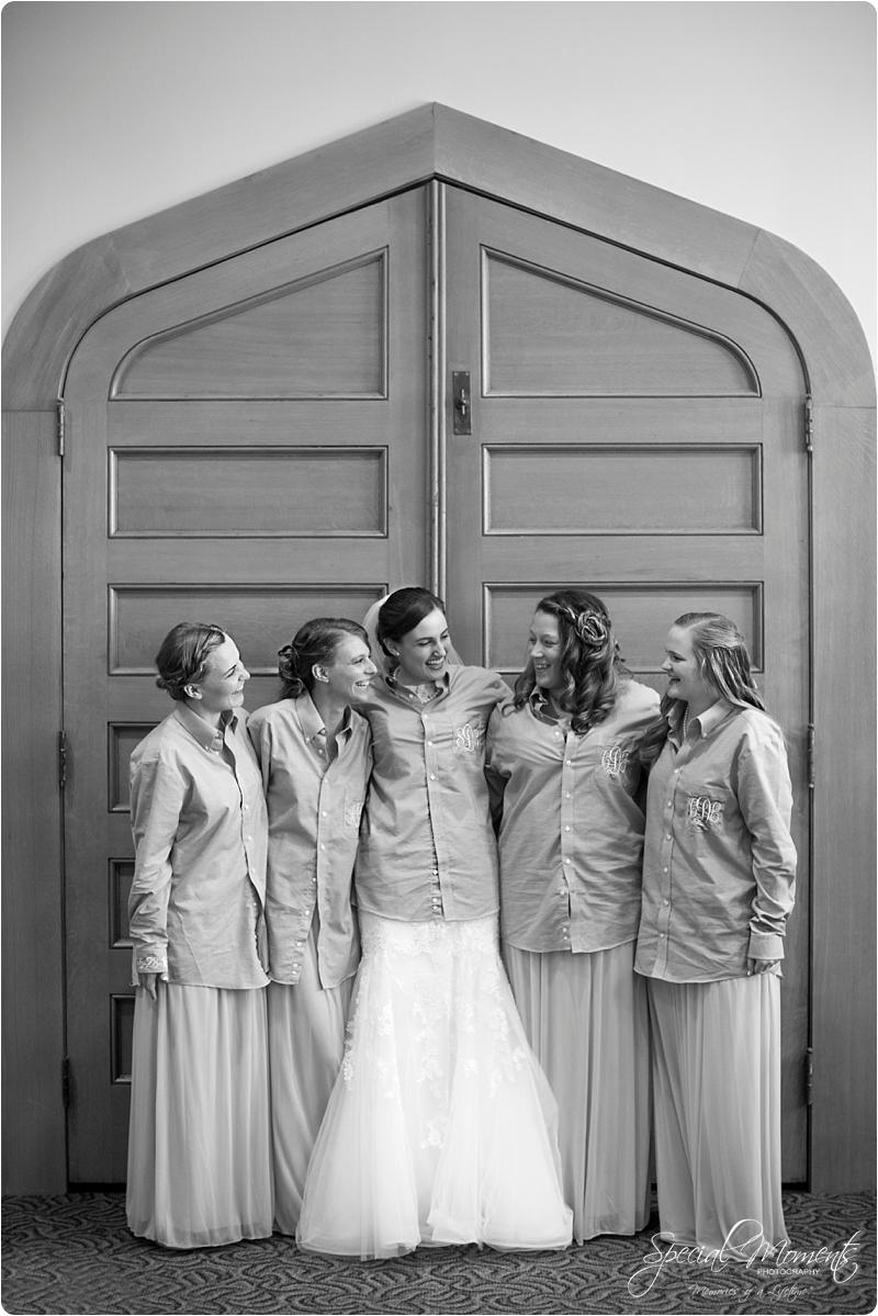 arkansas wedding photographer, arkansas wedding photography , fort smith arkansas photographer, southern wedding pictures_1300