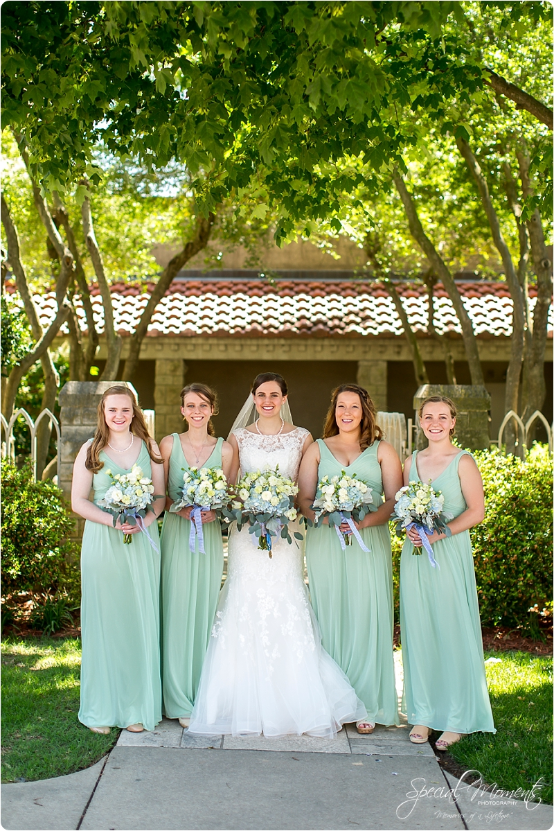 arkansas wedding photographer, arkansas wedding photography , fort smith arkansas photographer, southern wedding pictures_1302