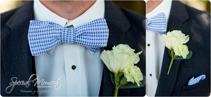 arkansas wedding photographer, arkansas wedding photography , fort smith arkansas photographer, southern wedding pictures_1306