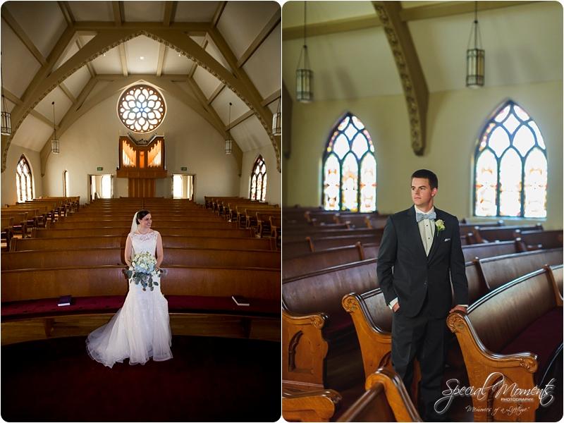 arkansas wedding photographer, arkansas wedding photography , fort smith arkansas photographer, southern wedding pictures_1307