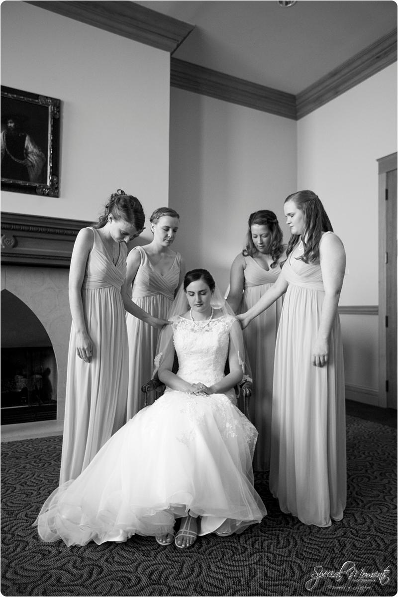 arkansas wedding photographer, arkansas wedding photography , fort smith arkansas photographer, southern wedding pictures_1309