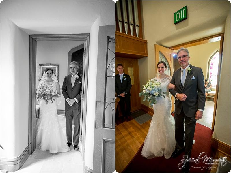 arkansas wedding photographer, arkansas wedding photography , fort smith arkansas photographer, southern wedding pictures_1310