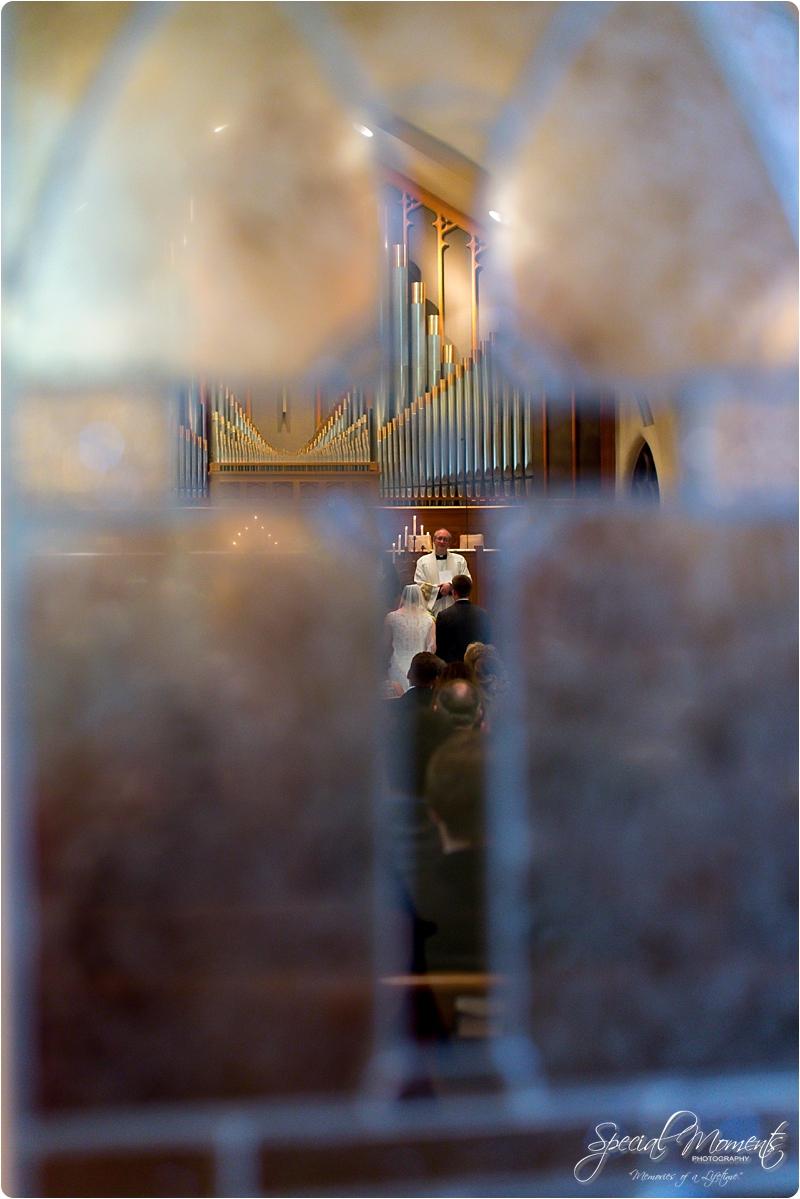 arkansas wedding photographer, arkansas wedding photography , fort smith arkansas photographer, southern wedding pictures_1311