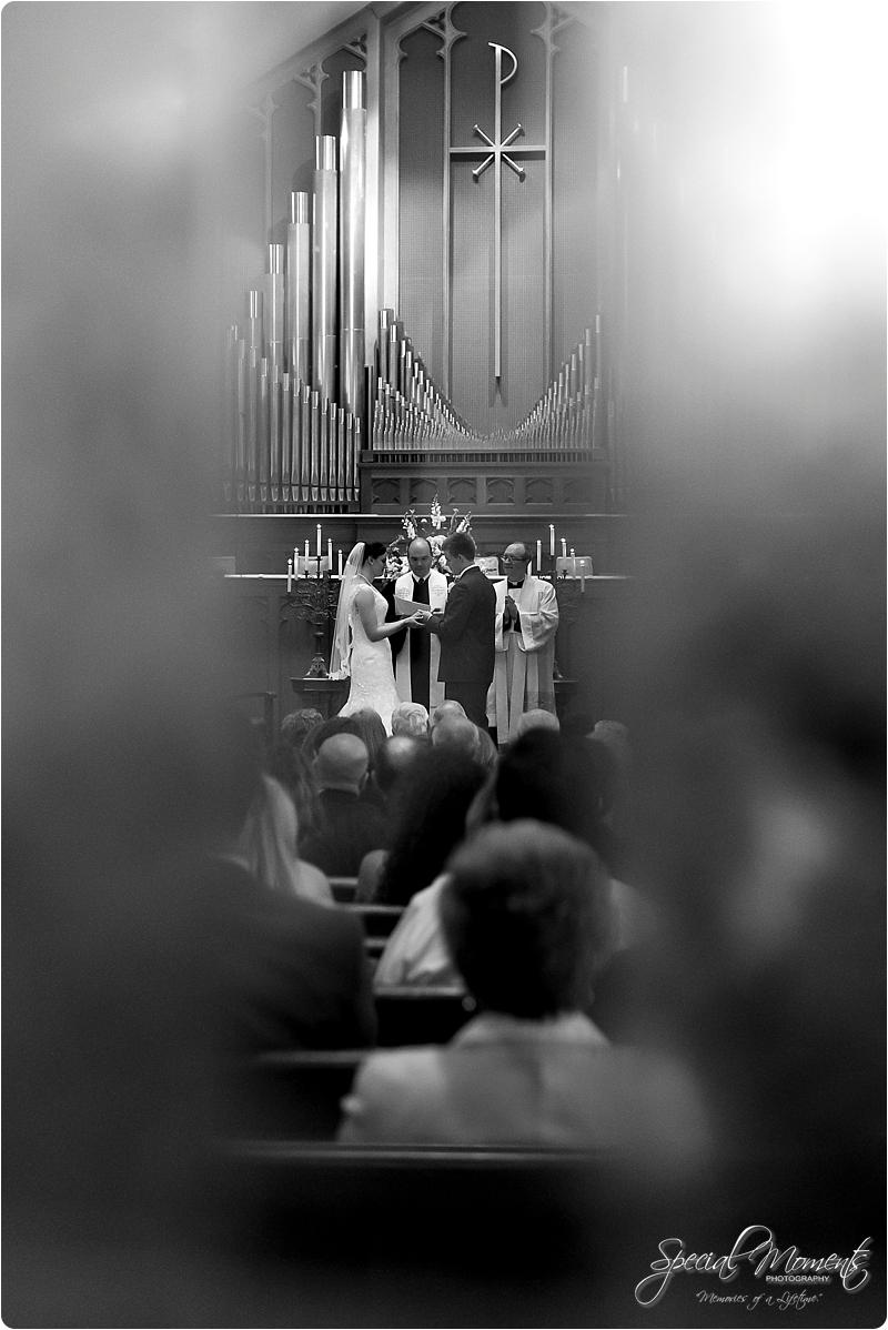 arkansas wedding photographer, arkansas wedding photography , fort smith arkansas photographer, southern wedding pictures_1315