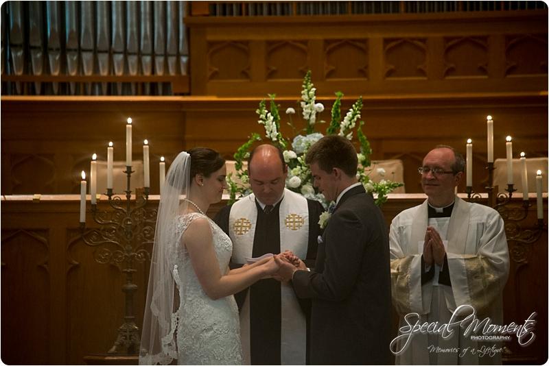 arkansas wedding photographer, arkansas wedding photography , fort smith arkansas photographer, southern wedding pictures_1316