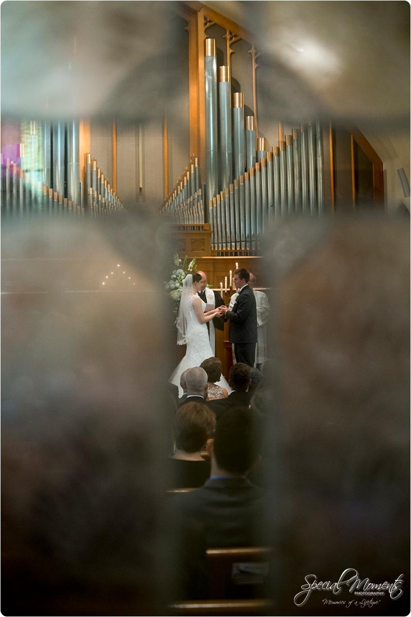arkansas wedding photographer, arkansas wedding photography , fort smith arkansas photographer, southern wedding pictures_1317