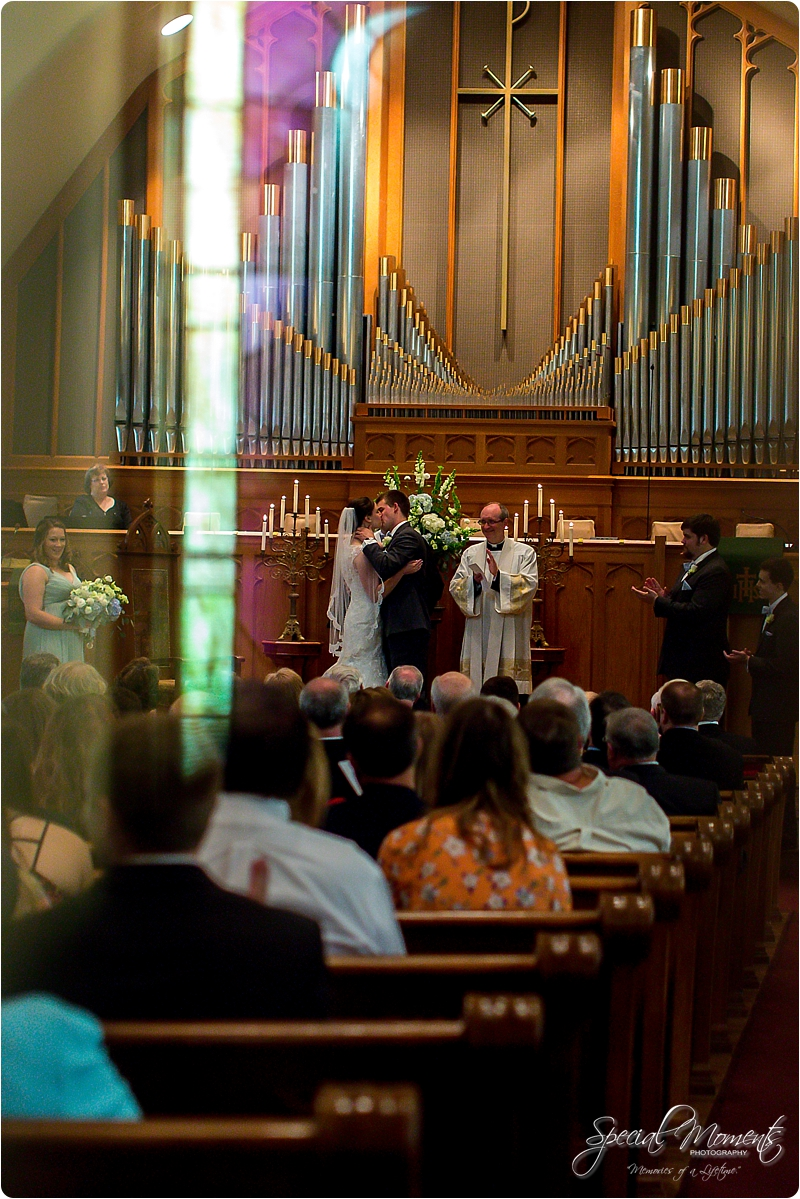 arkansas wedding photographer, arkansas wedding photography , fort smith arkansas photographer, southern wedding pictures_1319