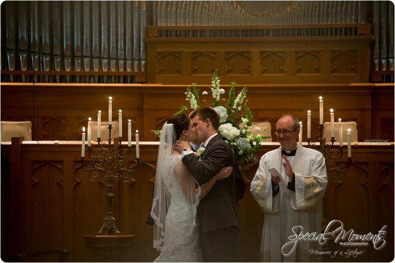 arkansas wedding photographer, arkansas wedding photography , fort smith arkansas photographer, southern wedding pictures_1320