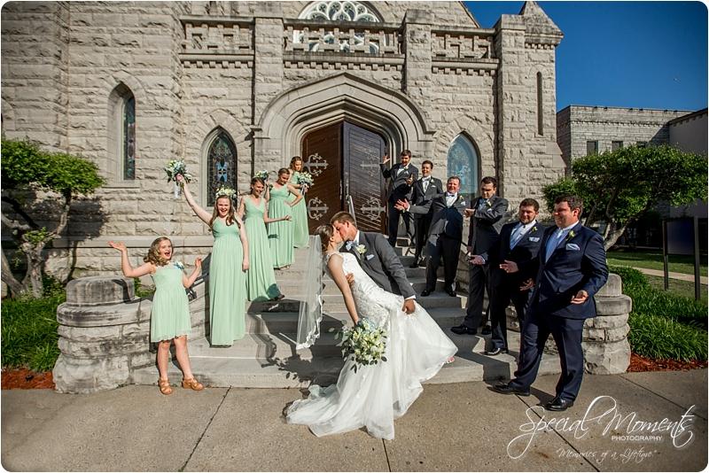 arkansas wedding photographer, arkansas wedding photography , fort smith arkansas photographer, southern wedding pictures_1322