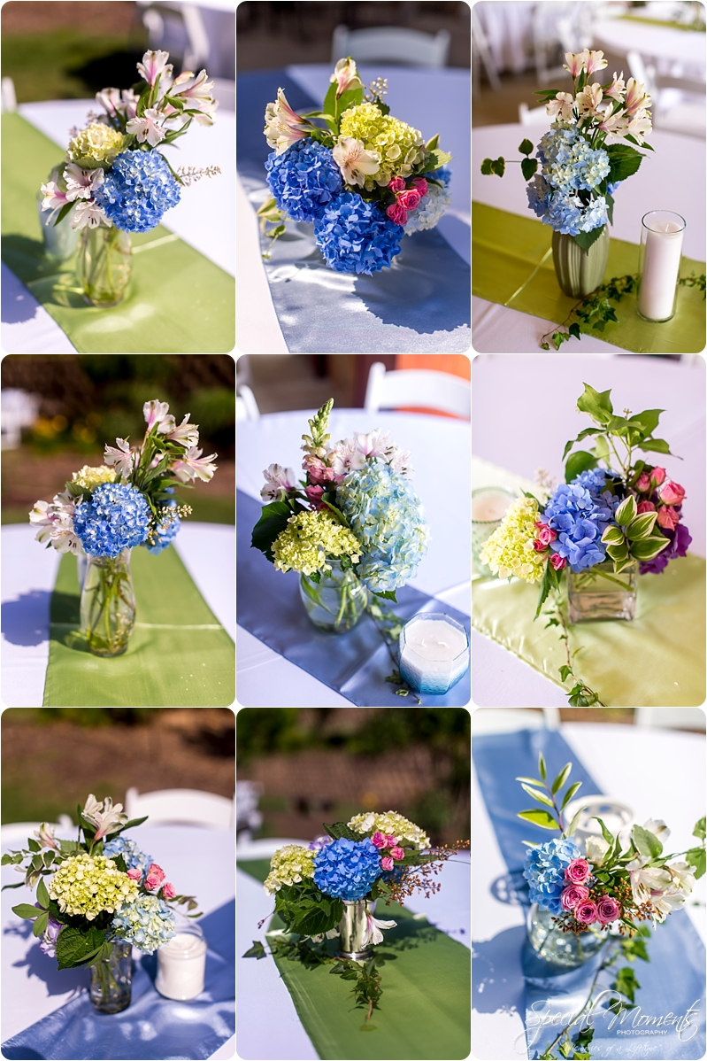 arkansas wedding photographer, arkansas wedding photography , fort smith arkansas photographer, southern wedding pictures_1323