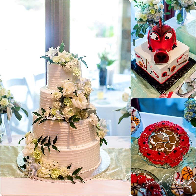 arkansas wedding photographer, arkansas wedding photography , fort smith arkansas photographer, southern wedding pictures_1324
