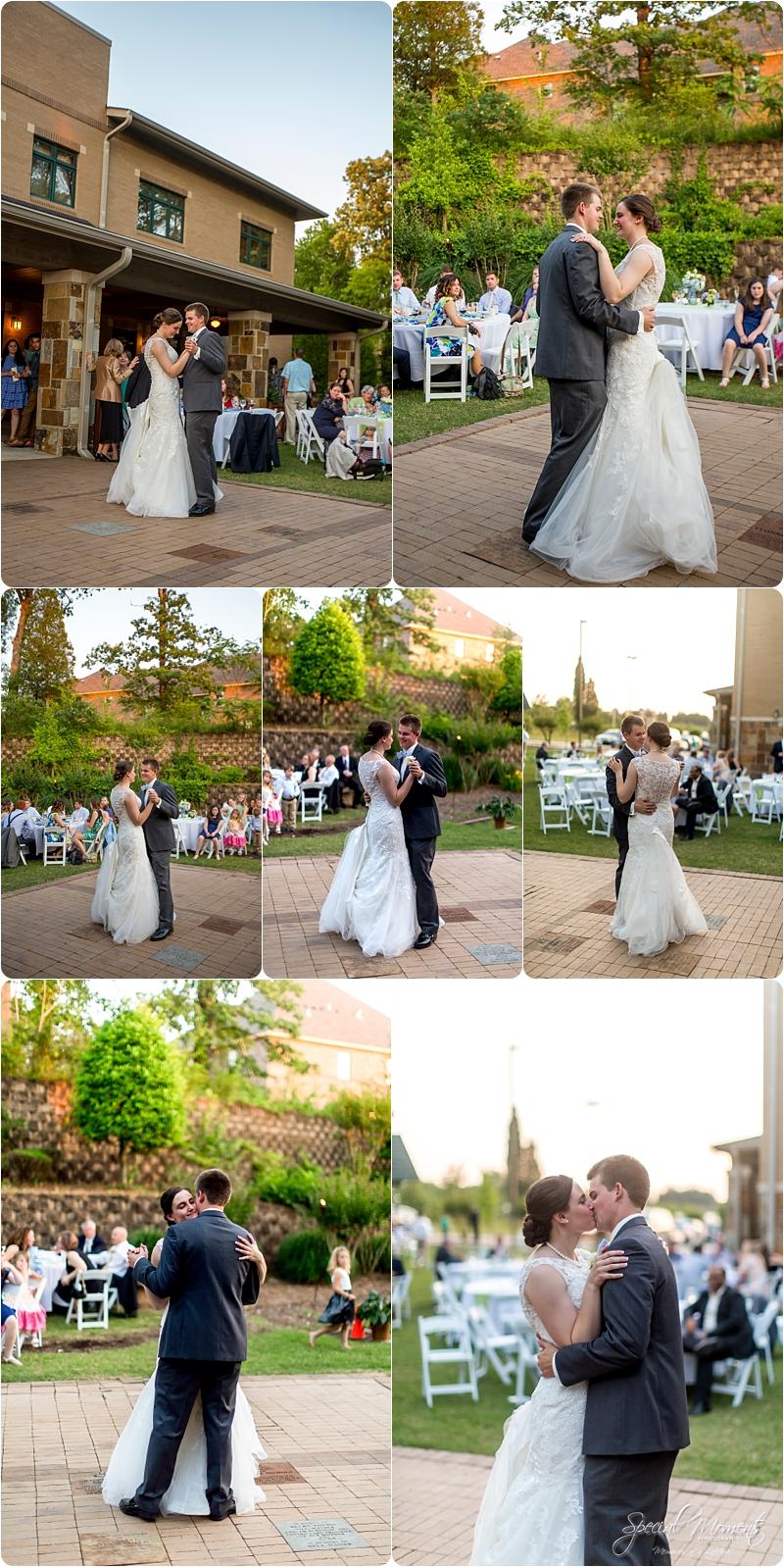 arkansas wedding photographer, arkansas wedding photography , fort smith arkansas photographer, southern wedding pictures_1328