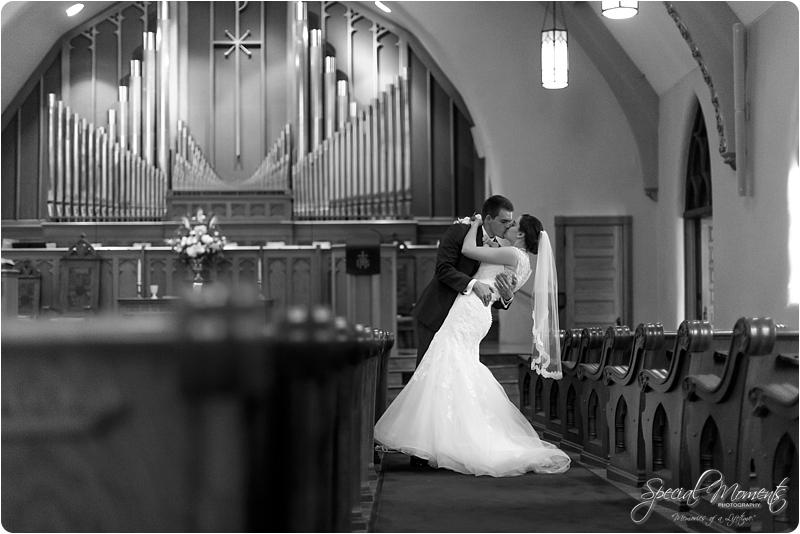 arkansas wedding photographer, arkansas wedding photography , fort smith arkansas photographer, southern wedding pictures_1329