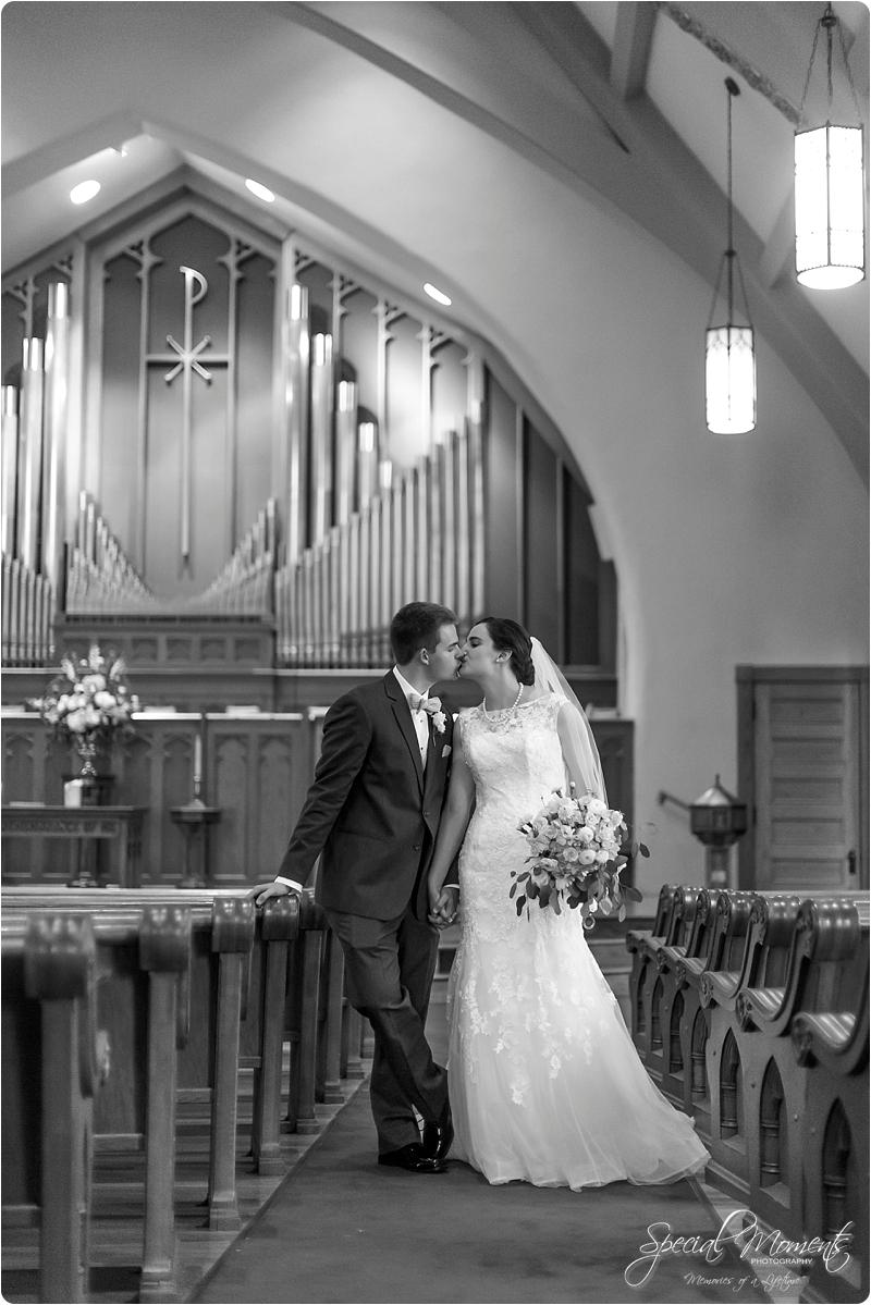arkansas wedding photographer, arkansas wedding photography , fort smith arkansas photographer, southern wedding pictures_1330