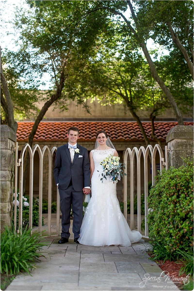 arkansas wedding photographer, arkansas wedding photography , fort smith arkansas photographer, southern wedding pictures_1331