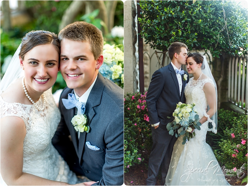 arkansas wedding photographer, arkansas wedding photography , fort smith arkansas photographer, southern wedding pictures_1332