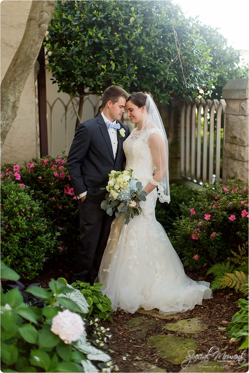 arkansas wedding photographer, arkansas wedding photography , fort smith arkansas photographer, southern wedding pictures_1334