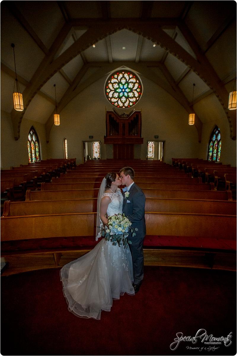 arkansas wedding photographer, arkansas wedding photography , fort smith arkansas photographer, southern wedding pictures_1335