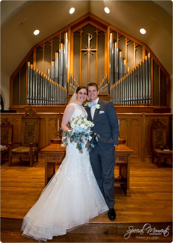 arkansas wedding photographer, arkansas wedding photography , fort smith arkansas photographer, southern wedding pictures_1336