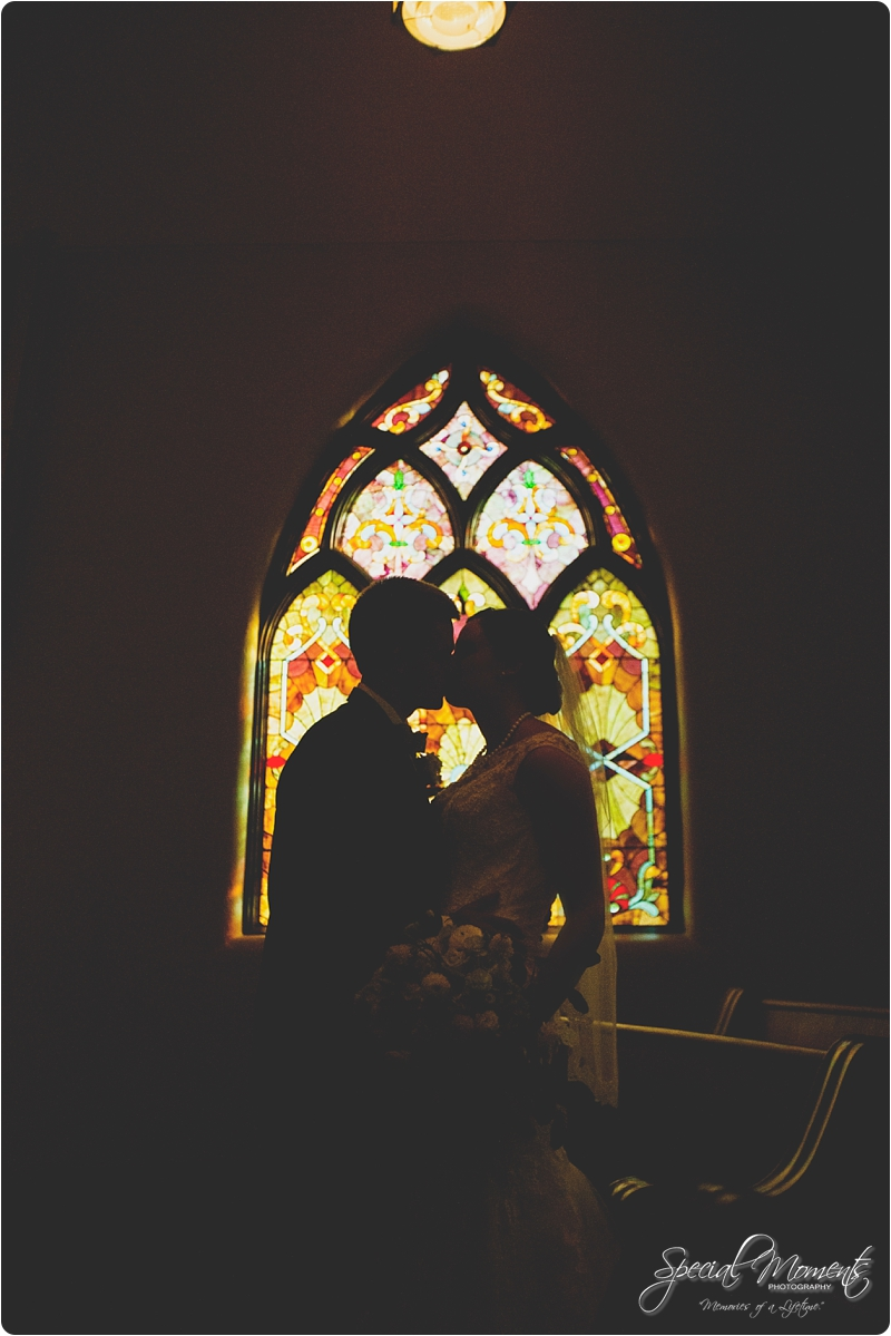 arkansas wedding photographer, arkansas wedding photography , fort smith arkansas photographer, southern wedding pictures_1337