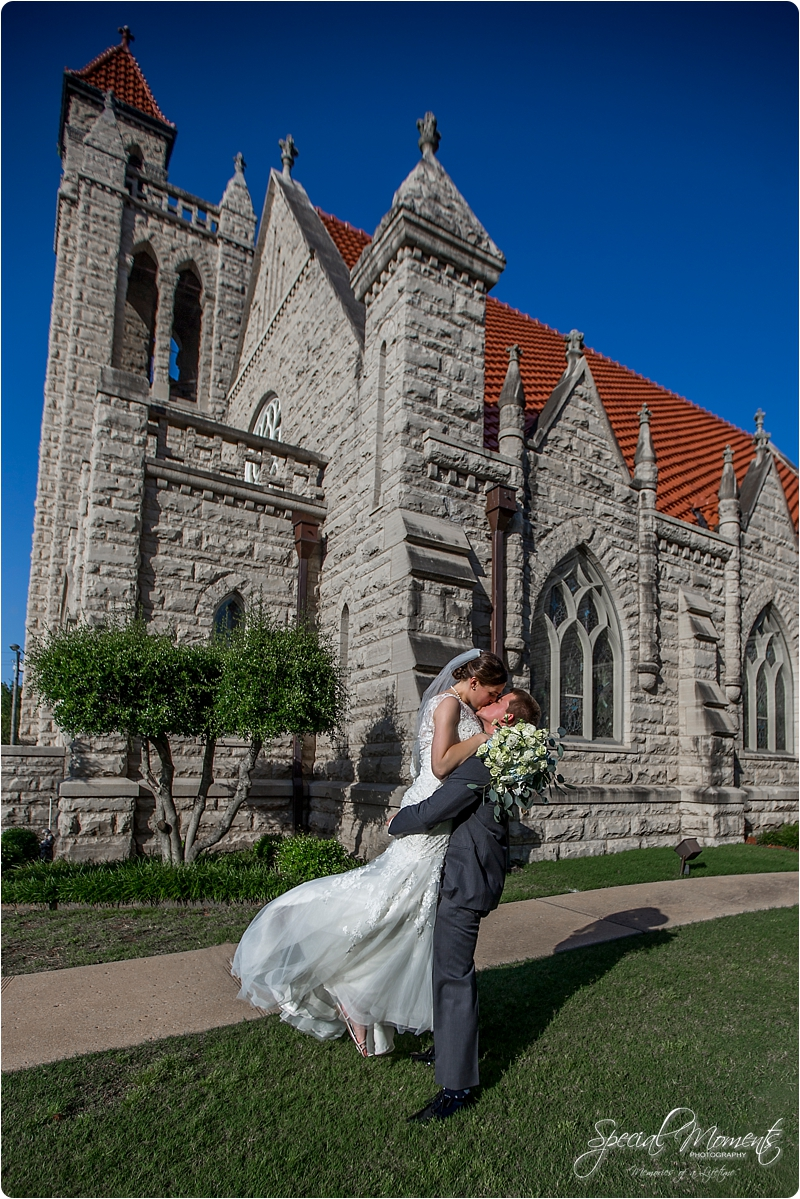 arkansas wedding photographer, arkansas wedding photography , fort smith arkansas photographer, southern wedding pictures_1338